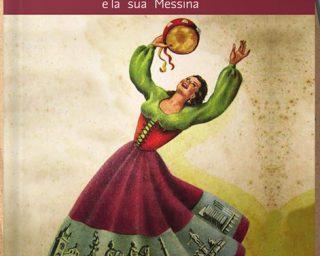 fronte-copertina-Francesco Finocchiaro e la sua Messina